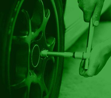 Greengate Autocare Inspection Service