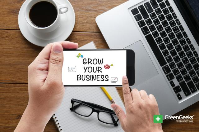 Image result for free images business