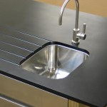 Paperstone Countertop Slate