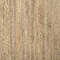 Earthweave Catskill Wool Carpet - Palomino