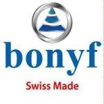 bonyf logo