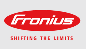 Fronius Solar products from The Green Guys Group Solar.