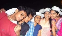 Study Tours Kerala, Student Tours Kerala, industry visit in kerala