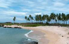 Goa Beaches, Goa Beach Tours, Goa Tourism Packages