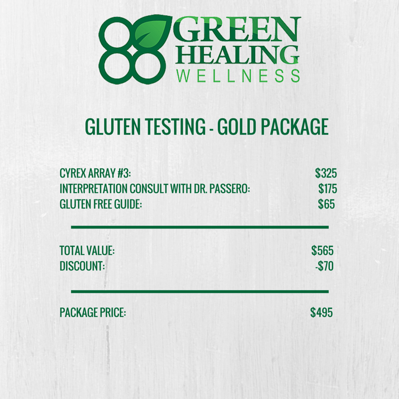 testing gold package 495 00 add to cart tags gluten allergy testing ...