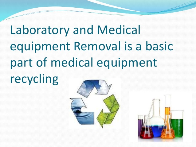 medical-equipment-recycling-0800-3326615-5-638