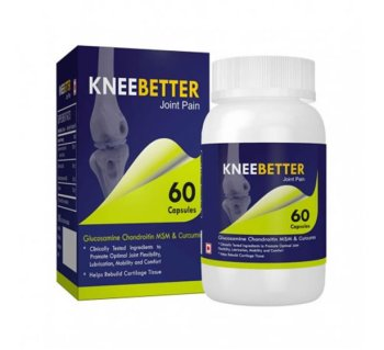 Natural Joint Support Supplements2