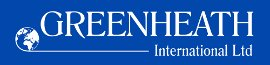 Greenheath International Ltd