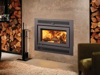 Wood Stoves, Pellet Stoves, Gas Stoves, Green Heat, Stone ...