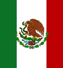 mexico [ 2000 x 1500 Pixel ]