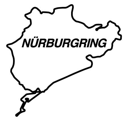 Nurburgring Tours and Vacations