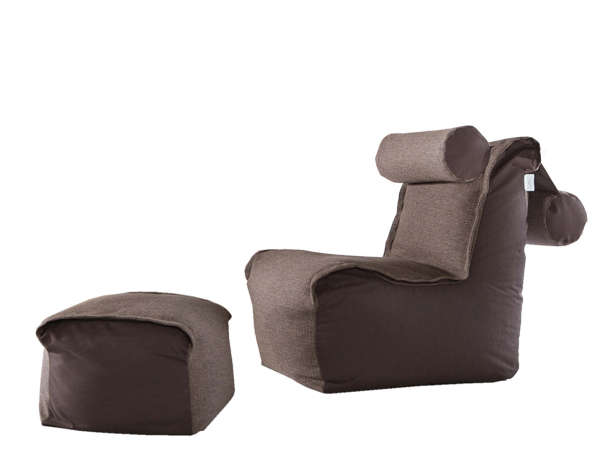 relax_seat