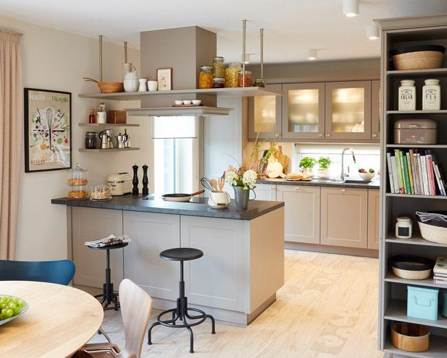 viebrockhaus relauncht bestseller. Black Bedroom Furniture Sets. Home Design Ideas