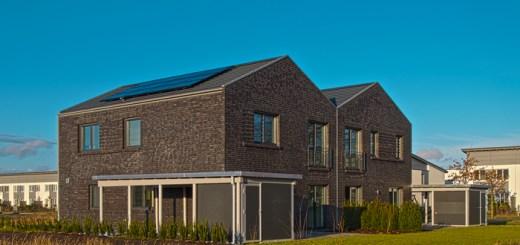 Viebrockhaus-ModernArt-designed-by-Prof--b--Hirche-(1)