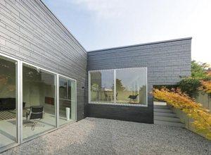 einfamilienhaus-schieferfassade-3