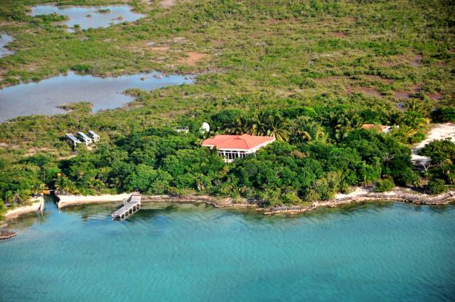 Ambergris Caye None 00000 Listing 19309  Green Homes For Sale