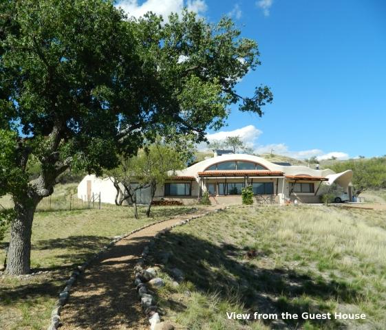 Patagonia Arizona 85624 Listing 20057  Green Homes For Sale