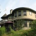 Leverett massachusetts 01054 listing 20002 green homes for sale