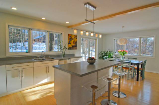 New Paltz New York 12561 Listing 18993  Green Homes For Sale
