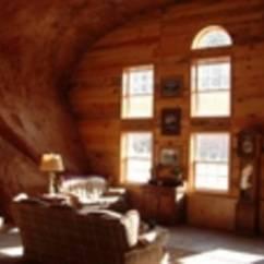 Well Pump Motion Sensor Light Wiring Diagram Monticello, Utah 84535 Listing #19198 — Green Homes For Sale