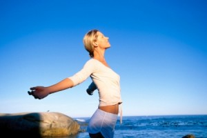 Intravenous medical ozone therapy