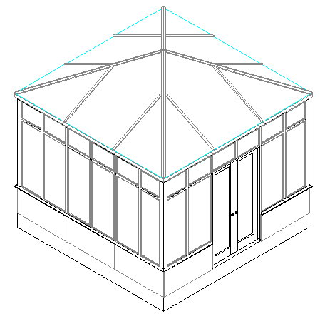 Sallas: Where to get 12x12 shed material list