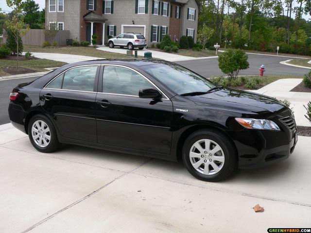 all new camry black review mobil grand veloz what did you trade in to buy your greenhybrid hybrid cars since the tch except for altima which is available only a few states largest and most opulent sedan under 50k