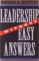 Leadership_