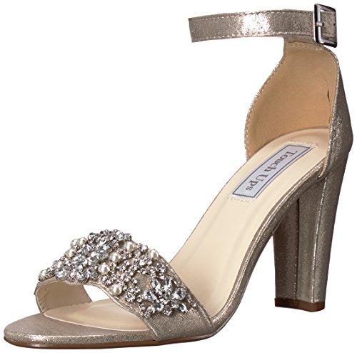 Touch Ups Women's Felicity Heeled Sandal