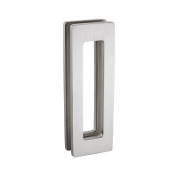 Door Handle Sliding Glass Greeninterio