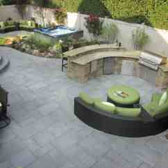 Kitchen Designers Long Island Electric Appliances Outdoor Kitchens & Bars |