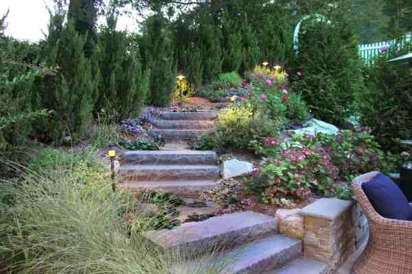 long island landscaping company
