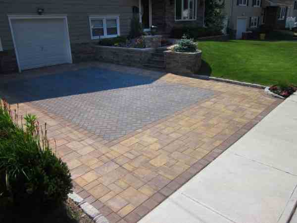Cambridge Sherwood Ledgestone In Sahara Chestnut Lite