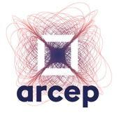 Logo - ARCEP