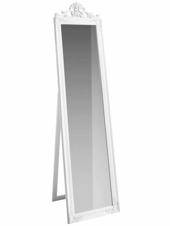 Ikea Miroir Zoom Sur Le Miroir Stave