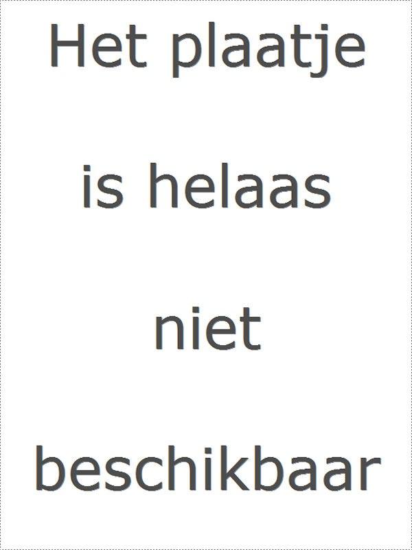 https://i0.wp.com/www.greenjump.nl/Foto/2786/5917/Original/HankyBook-wasbaar-ZakdoekBoek-set-van-3.jpg