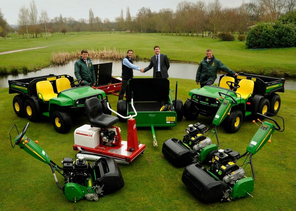 medium resolution of branston golf and country club