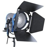 Arri M18 - GreenKit Film Lighting Hire