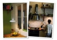 Green Kitchen Stories  thegreenkitchen