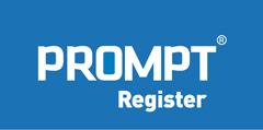 professional pest control register wolverhampton