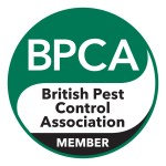 BPCA members 2020 pest control qualified pest control willenhall