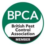 BPCA members 2020 pest control qualified pest control willenhall