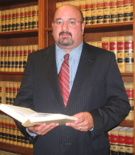 divorce attorney | Law Specialist