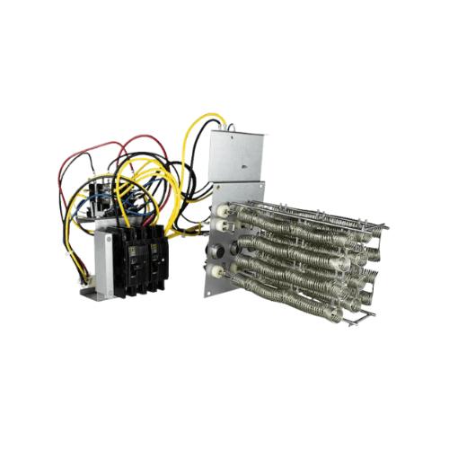 MRCOOL Heat Kit