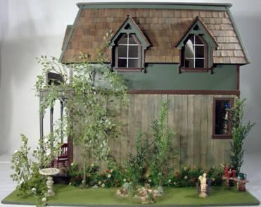 brimbles mercantile dollhouse kit