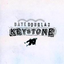 Keystone [CD+DVD]