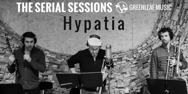 Hypatia-2x1