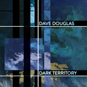 DarkTerritory_LP_CoverArt_LoRes
