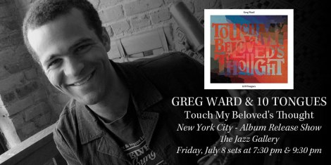 Album-Release-Poster-NYC