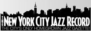 NYC Jazz Record